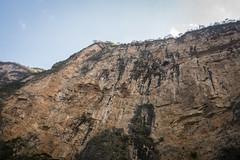 Tuxtla Canyon del Sumidero-6