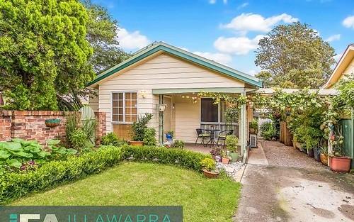 1/27 The Boulevard, Oak Flats NSW