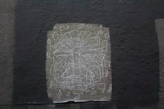 Matt Thieu_4104 rue Dalou Paris 15 (meuh1246) Tags: streetart paris mattthieu ruedalou paris15