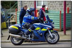 Tour de Normandie 2017 (78) (Breizh56) Tags: normandie gendarmerienationale urgences moto yamaha course france pentax k3