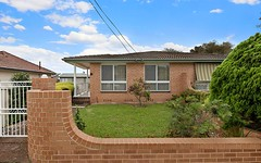 1/31 Fraser Road, Long Jetty NSW