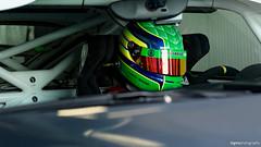 tommy_maino_porsche (BigSte Photography) Tags: bigstephotography track fever trackfever autodromo di monza porsche auto automotive car motorsport racing nikon d600 50mm 12 ais tommy maino