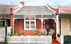 57 Garfield Street, Richmond VIC
