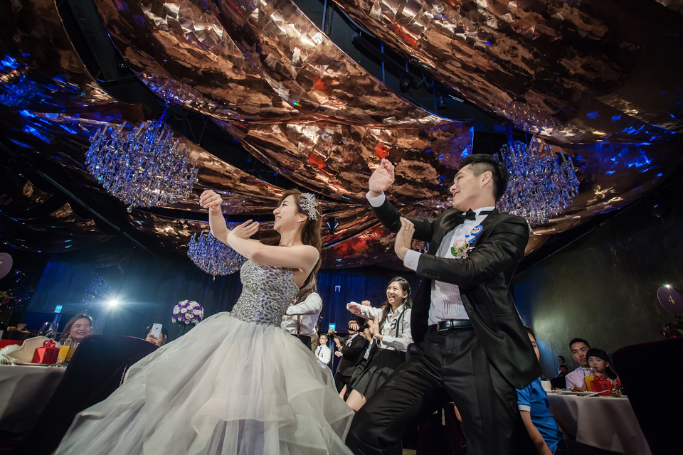 婚禮紀實-144