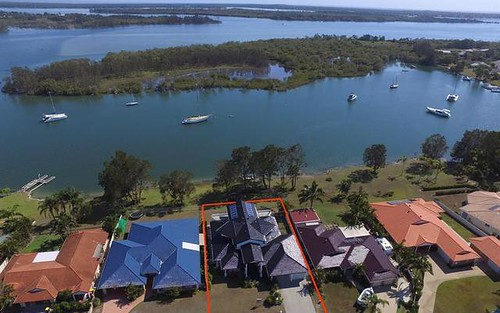 26 Palm Tce, Yamba NSW 2464