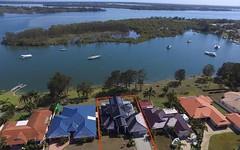 26 Palm Tce, Yamba NSW