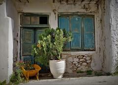 . (Ralf Παῦλος) Tags: crete