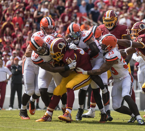 2016 Redskins-Browns (7)