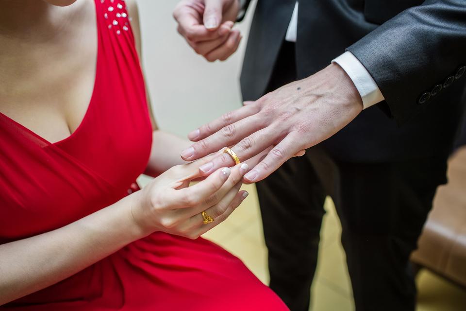 婚禮紀實-28