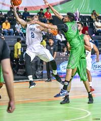 UBA 2017 (Ranjith_july) Tags: basketball sportsphotography ball actionphotography nikon70200f28vr2 nikon indianphotographers photography nba actions jersy freeze audience spectators nikond500 nikond750