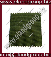 Forest Green Dakota Moire Wired Craft Ribbon (adeelayub1) Tags: forest green dakota moire wired craft ribbon