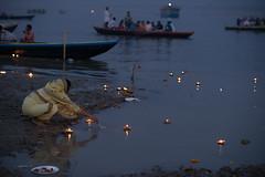 VaranasiDevDeepawali_004 (SaurabhChatterjee) Tags: deepawali devdeepawali devdiwali diwali diwaliinvaranasi saurabhchatterjee siaphotographyin varanasidiwali