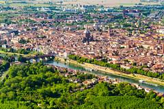 Pavia (bonfa23) Tags: fly pavia italy city river ticino nikon d7000 tamron 70300 sun bellissimagiornata beatiful day
