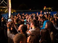Miss Caffeina (Luis Pérez Contreras) Tags: miss caffeina misscaffeina sansan festival benicassim 2017 livemusic concert concierto olympus m43 mzuiko omd em1