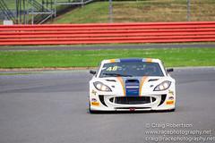 British GT Championship Silverstone-2115 (WWW.RACEPHOTOGRAPHY.NET) Tags: 48 britgt britishgt foxmotorsport gt4 ginettag55 greatbritain jamiestanley paulmcneilly silverstone
