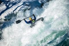 180317-270 (thebigcards) Tags: 2001 campicreekopen classementparannée divertissement montérégie nautique salaberrydevalleyfield kayak