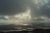 DSC_2974_edited (Conor Lawless) Tags: eabhal north uist beinn an tsagarit charnain creag mhor nan druidhneach