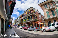 20170423_13464401_HDR.jpg (Les_Stockton) Tags: frenchquarter hdrefex highdynamicrange neworleans architectural architecture hdr vacation louisiana unitedstates us