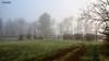 Pleasant valley cimetery_HDR (le Brooklands) Tags: abercorn brume cimetery cimetière d7000 fog foggy matin morning printemps québec sigma1224mm spring