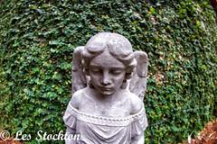 20170423_10353801-Edit.jpg (Les_Stockton) Tags: frenchmarketinn frenchquarter neworleans hotel statue vacation louisiana unitedstates