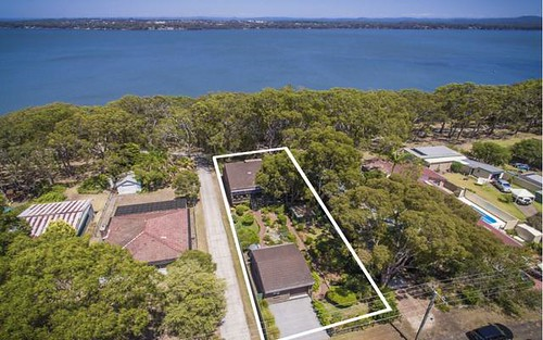 188 Buff Point Avenue, Buff Point NSW
