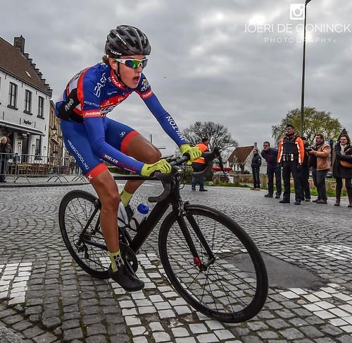 Guido Reybrouck Classic Moerkerke-Damme (136)
