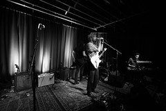 swimm-1703-09 (gtdmouse) Tags: swimm 2017 concert theattic rockbrothersbrewing yborcity tampa fl