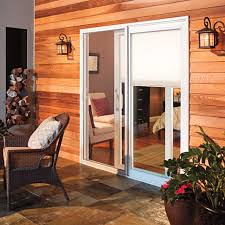 Sliding Glass Door Company Las Vegas (Actiondoor1) Tags: sliding glass door company las vegas