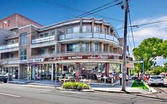 6/37-39 Burwood Road, Belfield NSW