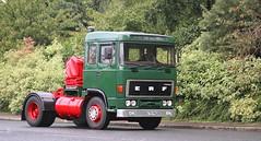 IMG_8402_1_1_1_1 (Frank Hilton.) Tags: classic truck lorry eight wheel maudsley aec atkinson albion leyalnd bristol austin outside heavy haulage crane 8 axle