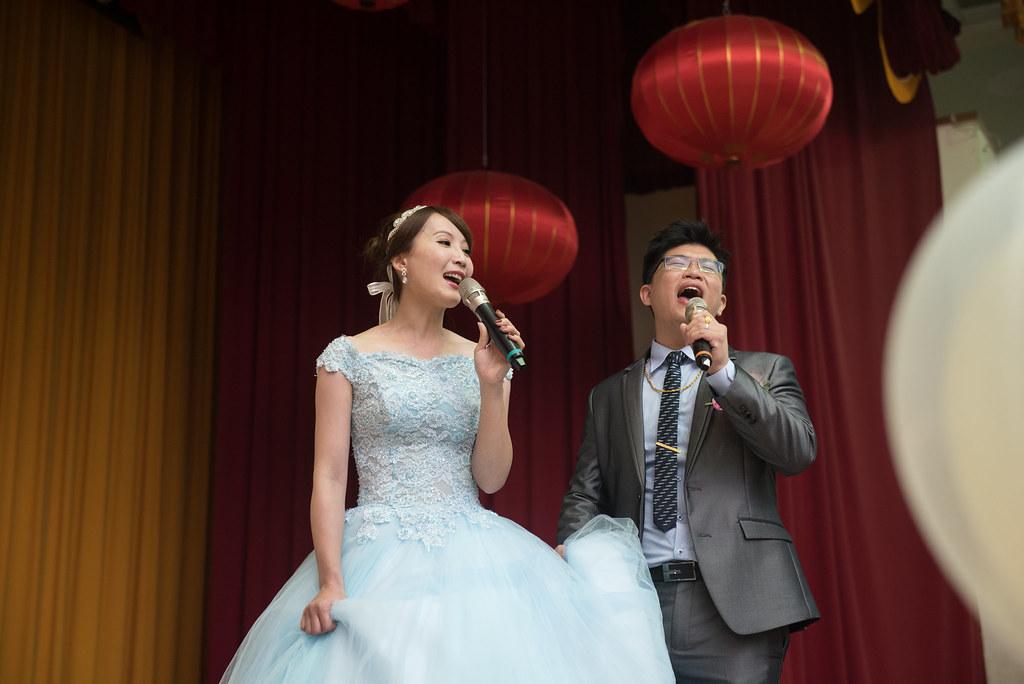 結婚婚禮記錄欣芳與建興-368