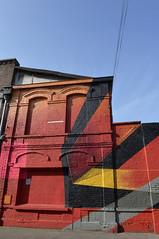 _DSC2325 (roubaix.fr) Tags: street art graff fresque culture urbain jonone mikostic