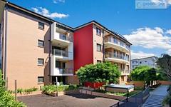 18/18 Kilbenny Street, Kellyville Ridge NSW