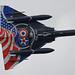 Dassault Mirage 2000N '353 / 125-AM'