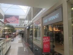 Lane Bryant (Random Retail) Tags: waldengalleria mall store retail 2017 cheektowaga ny lanebryant