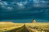 _DSC2380-1776.jpg (Autofocus Monark) Tags: rodovia arizonausa
