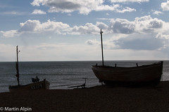 26_155742_0061_7D (Martin Alpin) Tags: bexhillonsea nationalcycleroute2 fishingboats promenade hastings england unitedkingdom gb