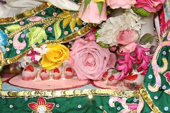 Ramanavami 2017 - ISKCON London Radha Krishna Temple Soho Street - 05/04/2017 - IMG_9769 (DavidC Photography 2) Tags: 10 soho street radhakrishna radha krishna temple hare krsna mandir london england uk iskcon iskconlondon internationalsocietyforkrishnaconsciousness international society for consciousness spring wednesday 5 5th april 2017 ramanavami lord sri jaya jai rama ram ramas ramachandra bhagavan appearance day festival ramayana raghupati raghava raja patita pavana sita