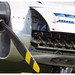 Dassault Flamant MD311 F-AZKT