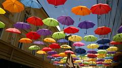 2014-07-26-2305 (vale 83) Tags: colorful umbrellas belgrade serbia nokia n8 friends flickrcolour colourartaward coloursplosion photopedia autofocus expression beautifulexpression yourbestoftoday carlzeiss