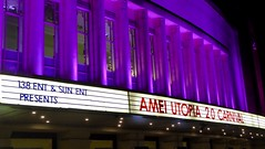 170322 London Amei 01 (Brilliant Bry *) Tags: amei concert hammersmith apollo london england uk2017 amit ameichang