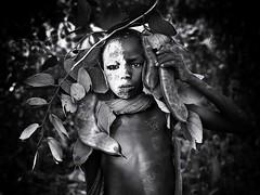 Giovane surma (daniele romagnoli - Tanks for 15 million views) Tags: suri surma ethiopia etiopia äthiopien ethiopie etiyopya etiopien αιθιοπία أثيوبيا エチオピア 에티오피아 इथिय ोपिया эфиопия אתיופיה أفريقيا 比亚 etiopija africa afrique アフリカ 非洲 африка αφρική afrika 아프리카 etnia etnico ethnique этниче 種族 民族性 ethnicity tribu tribes tribo tribale tribal tribe племя 部族 omo afrikan africani romagnolidaniele omoriver omovalley valledellomo 埃塞俄比亚 etnias nikon d610 portrait ritratto decorazioni artistico pigmento artistic tradizione ethnie ethnic cultura bodypainting ethnology етиопија bw blackandwhite biancoenero bianconero retrato