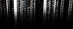 Highrise spirit (Slonya) Tags: chongqing highrises spirit jungle sonya3000