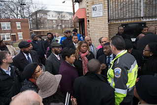MMB@Ward 7 Community Walk.12.14.2016.Khalid.Naji-Allah (55 of 94)
