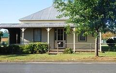 5 Ferguson St, Canowindra NSW