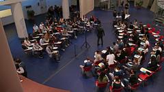 Zettel-5 (Ministero Istruzione, Università e Ricerca) Tags: olimpiadi di filosofia as 20162017