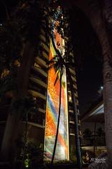 IMG_7780 (mechlerphotography) Tags: honolulu hawaii oahu rainbowtower