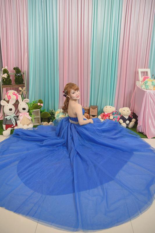 宜蘭婚攝, 品華婚宴, 品華婚攝, 品華會館, 婚攝, 婚攝小寶, 新祕Sophia Lin,MSC_0084