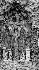 WP_20151005_16_53_11_Pro.jpg ('LPG') Tags: barcelona blackwhite catalonia church europe lpg sagradafamília spain catalunya