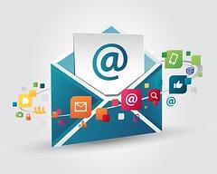 mail contact (kimngọc69) Tags: mail contact illustration email courier lettre web réseau pictogramme numérique courriel transfert logiciel envoyer messagerie sms net symbole business concept france
